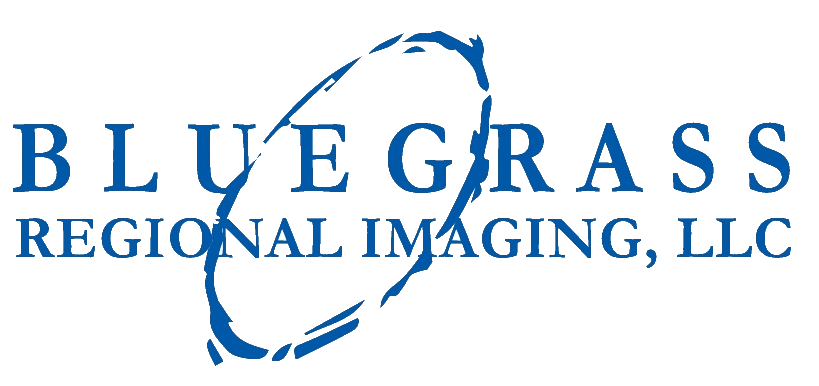 Bluegrass Regional Imaging