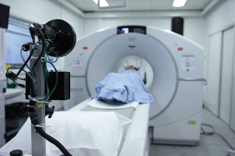 PET scans measuring glucose more effective